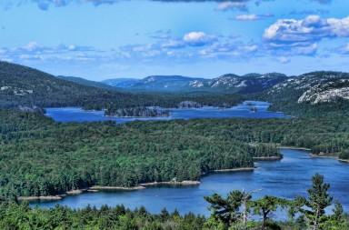 Killarney-Provincial-Park-Ontario