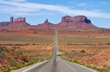 road-trip-2400x1200