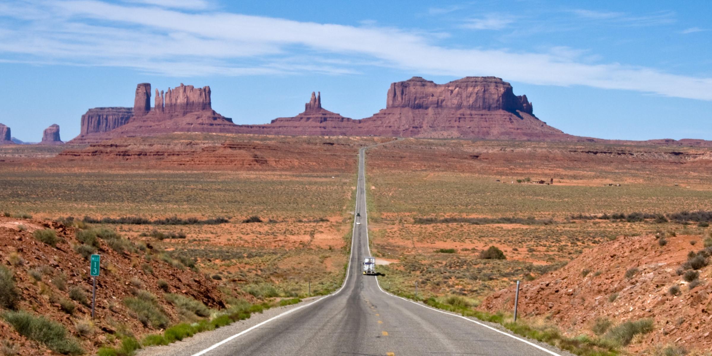 Nos conseils pour raliser un super Road