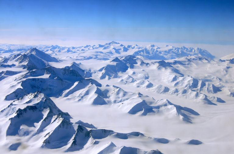 Partir-en-Antarctique-une-semaine-coute-pres-de-70-000-euros.jpg