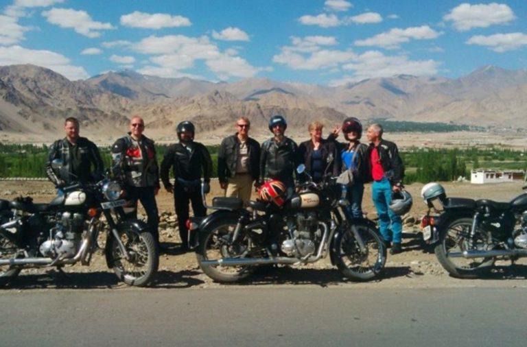 Pourquoi-est-ce-si-cool-de-faire-un-road-trip-a-moto-en-Inde-.jpg