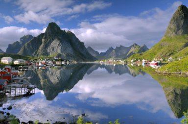 La-Norvege-la-destination-ideale-pour-les-adeptes-d-activite-en-montagne.jpg