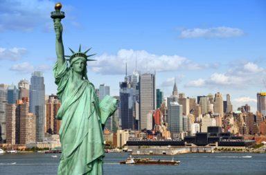 Comment-se-procurer-un-visa-ESTA-.jpg
