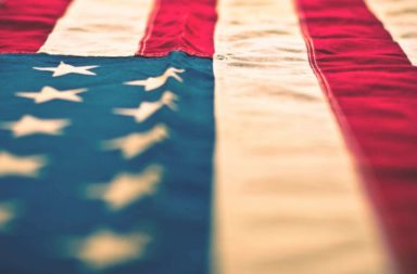 Voyager-aux-USA-l-autorisation-ESTA-le-sesame-pour-entrer-sur-le-territoire-americain.jpg