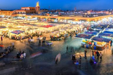 Partir-vivre-a-Marrakech-comment-faire-.jpg